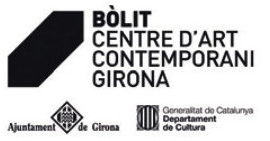 Bòlit Centre d'Art Contemporani Girona